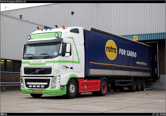 DSC 8363-border Truck Algemeen