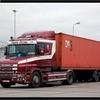 DSC 8367-border - Truck Algemeen