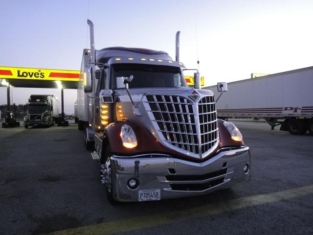 DSC04113 nov 2010