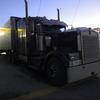 DSC04128 - nov 2010