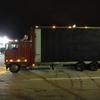 DSC04332 - Trucks