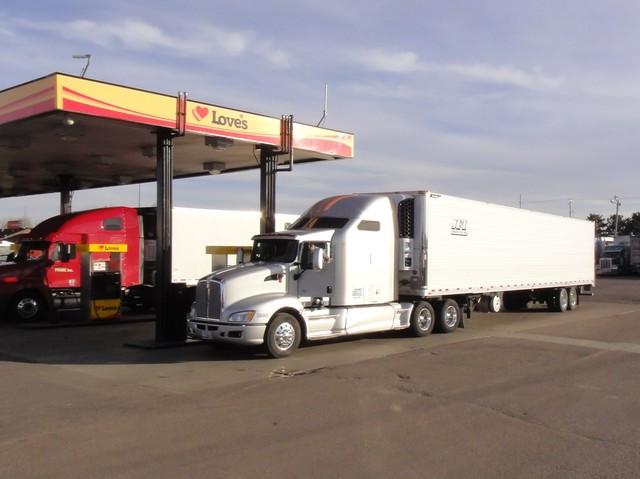 DSC04208 Trucks