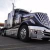 DSC04207 - Trucks