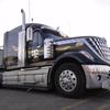 DSC04206 - Trucks