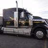 DSC04205 - Trucks