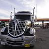DSC04203 - Trucks