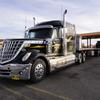 DSC04202 - Trucks