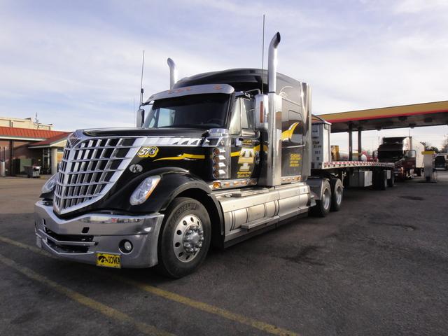 DSC04202 Trucks