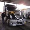 DSC04200 - Trucks
