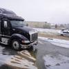 DSC04412 - Trucks
