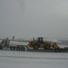 CIMG8862 - Trucks