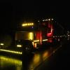 DSC04420 - Trucks
