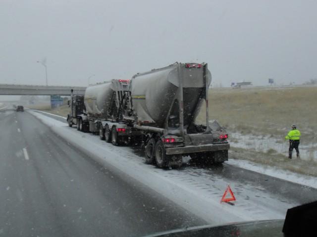 DSC04416 Trucks