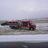 DSC04414 - Trucks