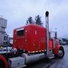 DSC04587 - Trucks