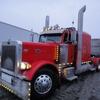 DSC04583 - Trucks