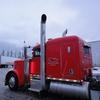 DSC04582 - Trucks