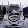DSC04579 - Trucks