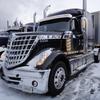 DSC04578 - Trucks