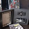004 - Picture Box