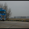 DSC 8957-border - Swijnenburg, Jaap (JSB) - W...