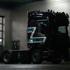 07-03-08 001-border - truck pice