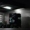 07-03-08 002-border - truck pice