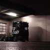 07-03-08 003-border - truck pice