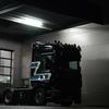 07-03-08 004-border - truck pice