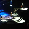 P1090449 - Carrie Underwood - Newark, ...