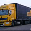 PZ 5728N (P) Transped-border - Renault 2010