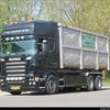 dsc 2645-border - Leeuwen & Zn, T van - Rensw...