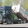 dsc 2650-border - Leeuwen & Zn, T van - Rensw...