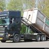 dsc 2652-border - Leeuwen & Zn, T van - Rensw...