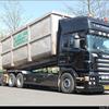 dsc 2682-border - Leeuwen & Zn, T van - Rensw...
