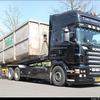 dsc 2687-border - Leeuwen & Zn, T van - Rensw...