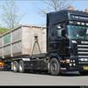 dsc 2689-border - Leeuwen & Zn, T van - Rensw...