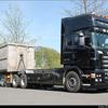 dsc 2695-border - Leeuwen & Zn, T van - Rensw...