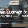 dsc 2699-border - Leeuwen & Zn, T van - Rensw...
