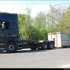 dsc 2700-border - Leeuwen & Zn, T van - Rensw...