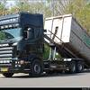 dsc 2703-border - Leeuwen & Zn, T van - Rensw...