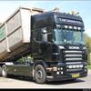 dsc 2704-border - Leeuwen & Zn, T van - Rensw...