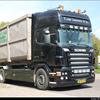 dsc 2707-border - Leeuwen & Zn, T van - Rensw...