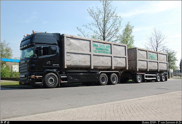 dsc 2718-border Leeuwen & Zn, T van - Renswoude