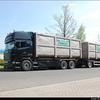dsc 2720-border - Leeuwen & Zn, T van - Rensw...