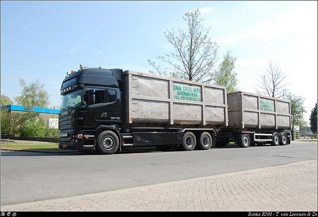 dsc 2720-border Leeuwen & Zn, T van - Renswoude
