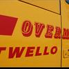 dsc 2725-border - Overmeen - Twello