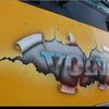 dsc 2737-border - Overmeen - Twello
