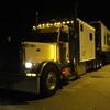 DSC05114 - nov 2010
