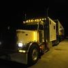 DSC05108 - nov 2010